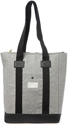 Hex The Laptop Tote