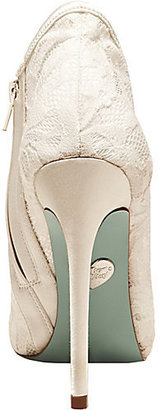 Betsey Johnson Sb-Rsvp
