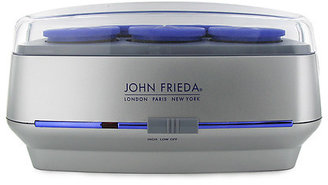 John Frieda Smooth Waves Hair Setter