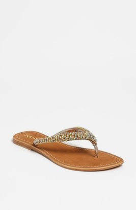 Matisse 'Universe' Sandal