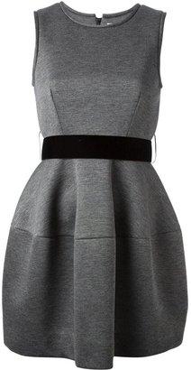 P.A.R.O.S.H. 'Eda' dress