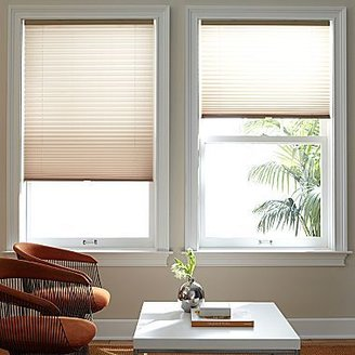 JCPenney jcp homeTM Cordless Pleated Shade