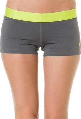 Roxy Hot Competition Short