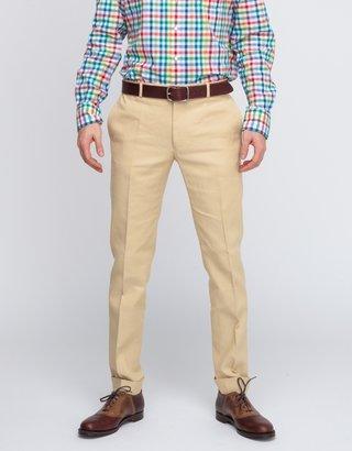 Gant Canvas Smarty Pants