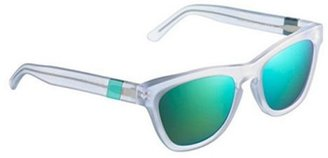 Westward Leaning N°9.8 Color Revolution Sunglasses