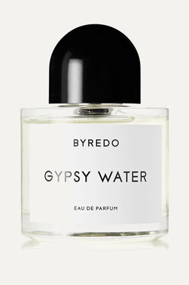 Byredo Eau De Parfum - Gypsy Water, 100ml