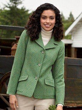 Pendleton Janice Jacket