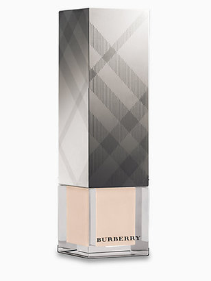 Burberry Fresh Glow Luminous Fluid Base/1 oz.