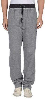 Dolce & Gabbana Sweat pants
