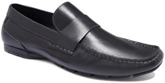 Kenneth Cole Men's Loafers, Island Jumper Loafers