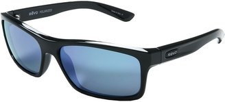 Revo Square Classic Sunglasses - Polarized $89.99 thestylecure.com