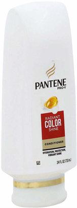 Pantene Color Revival Radiant Conditioner