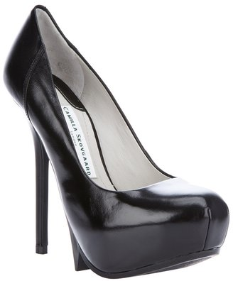 Camilla Skovgaard STILETTO PUMP