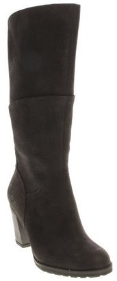 Timberland Earthkeepers® Women's Stra...