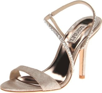 Badgley Mischka Women's Viola Sandal