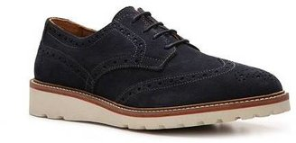 Kurt Geiger Newman Wingtip Oxford