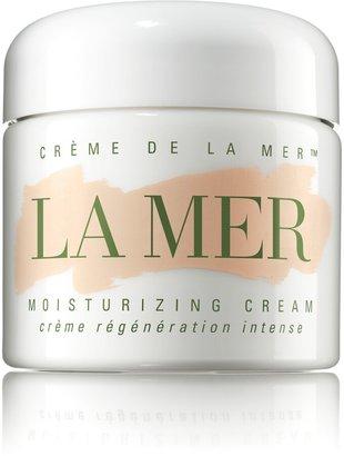 La Mer Moisturizing Cream Grande