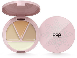 Pop Beauty No Show Camouflage Fix Cover Lover