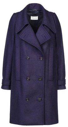 Maison Martin Margiela 1 Coat