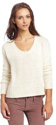 Roxy Juniors Elm Sweater