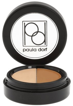 Paula Dorf Total Camouflage Color Cosmetics