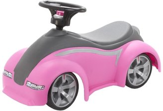 Little Tikes Sport Coupe - Pink