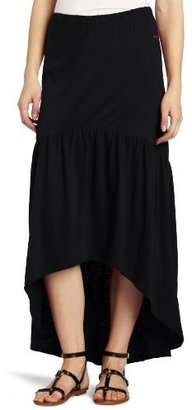 Roxy Juniors San Martin Skirt
