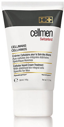 Cellmen Switzerland Cellhands - Cellular Hand Treatment Cream/1.69 oz.
