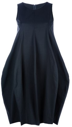 Hache 'Ampolla' dress
