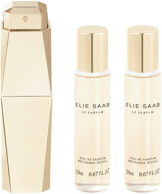 Elie Saab Le Parfum Eau de Parfum Purse Spray