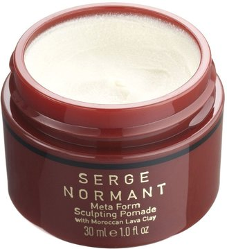 SpaceNK SERGE NORMANT Meta Form Sculpting Pomade