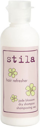 Stila 'jade Blossom' Hair Refresher Dry Shampoo