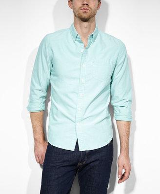 Levi's Classic One Pocket Shirt
