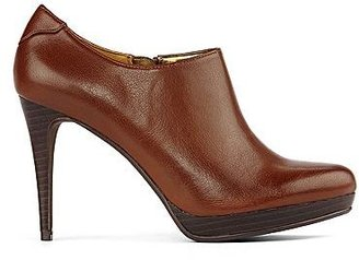 JCPenney Worthington® Leslie Ankle Booties