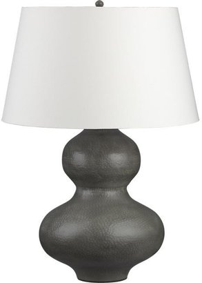 Crate & Barrel Hampshire Table Lamp