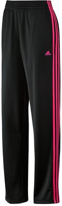 adidas 3-Stripes Pants