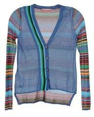 Stefanel COLLECTIBLE Cardigans