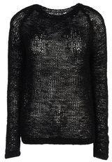 People Tree Long sleeve sweaters