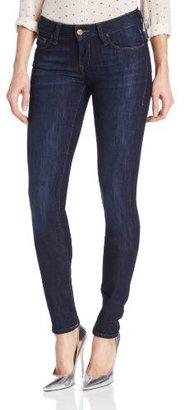 Mavi Jeans Women's Serena Deep Nolita Jean