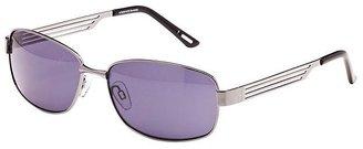 b8d71cbeb6e9 Prescription Men's Ksun1419 Sunglasses Kyusu Gunmetal 5gw4fzYqx