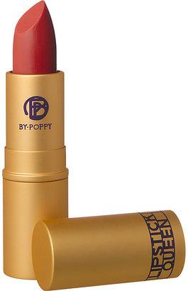 Lipstick Queen Women's Saint Sheer Lipstick-Red