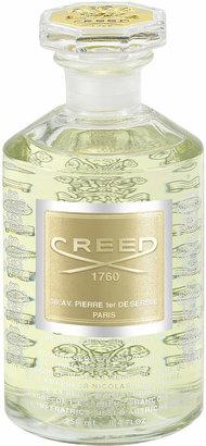 Creed Erolfa, 250 mL