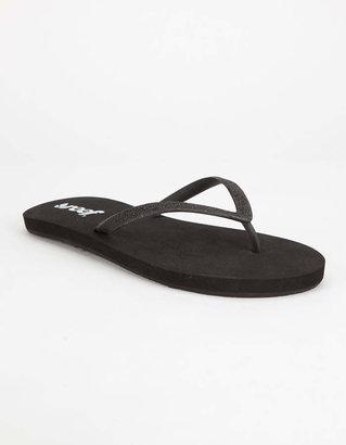 Reef Stargazer Womens Sandals