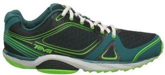 Teva Women's Tevasphere Speed Cross Training Shoe