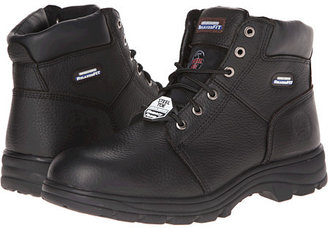Skechers Workshire - Relaxed Fit