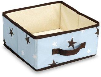 Lambs & Ivy Rock N' Roll Storage Box