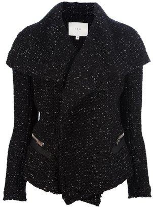 IRO 'Lierane' jacket