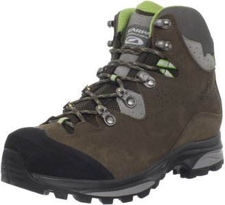 Scarpa Women's Hunza GTX Hiking Boot