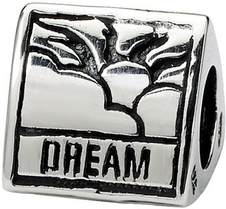 Trilogy Prerogatives Sterling Silver Inspiration Bead