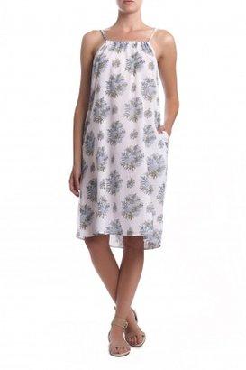 Tysa Fay Wray Dress Gilda